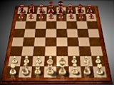 ChessOK.net