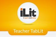 Ilit Teacher