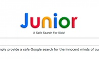 Google Junior