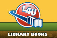 L4U Library Books