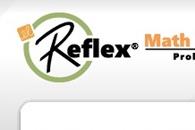 Reflex Math
